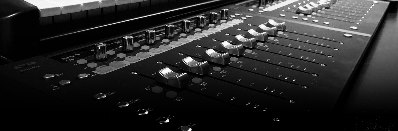 Top 20 Mix Tips for 2020